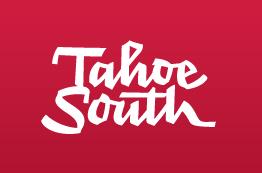 TahoeSouthlogo