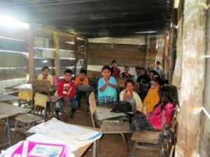 Beleju School